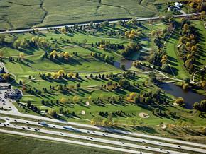 WIAA Girls golf tourney starts this week