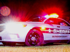 Wrightstown man died after motorcycles crash