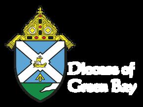 Catholic schools opt for 'local decision' on COVID precautions