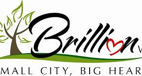 Brillion leaders gather, try to forge unified city plan