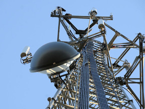 Broadband applicants seek $420+ million