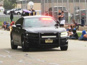 Police reform bills pass state senate
