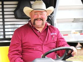BC Fair 'savior' Corrigan perishes; heart attack claims rural leader