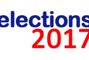 Few election surprises