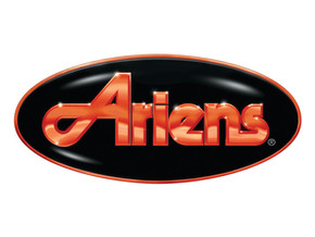 Muslims quit at Ariens over prayer time