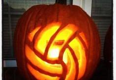 Volleyball tournament starts Oct. 19