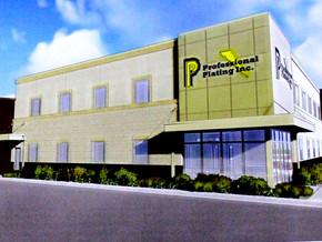 PPI announces $7.5 million expansion
