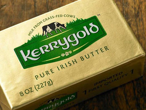 Lawsuit filed over 'Kerrygold' Irish butter ban in Wisconsin