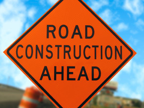 I-43 work could cause problems for drivers