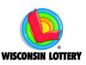 Lottery prize: $100K fading fast