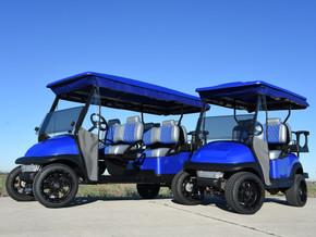 Wrightstown to unveil draft ATV ordinance
