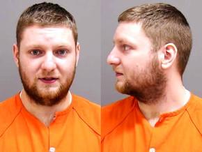 Internet warning: Sheriff arrests Ohio man