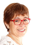 Marie BAPTISTA