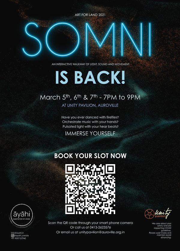 SOMNI is back_A4_A3.jpg
