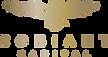 Logo 100-189 px