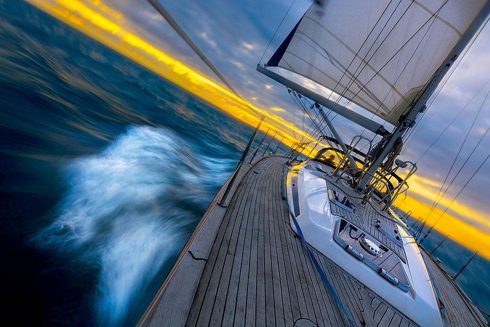Blue Water Sailing.jpg