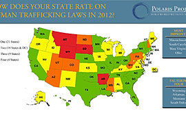 state with most lax sex laws