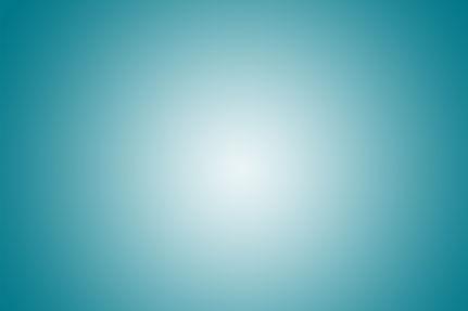 Hintergrund blau klein.jpg
