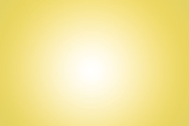 Hintergrund Gelb klein.jpg