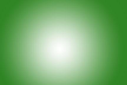 Hintergrund grün klein.jpg