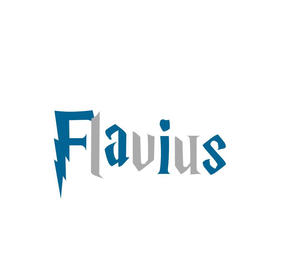 Flavius