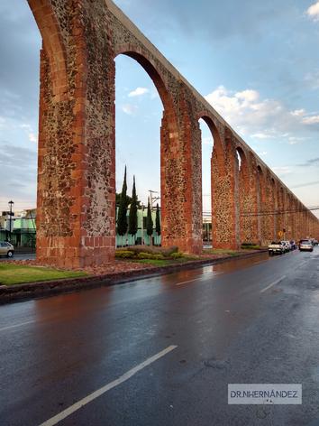 Dulce Querétaro (2)