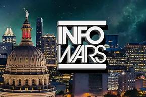 infowars-alex-jones_2_1500x1000.png