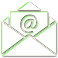 email-icon_trans-shadow_white_1_400x400.