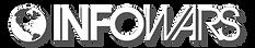 logo_infowars_1-trans-bev-shadow_800x150