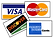 credit-card_square_926x649.png