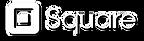 logo_white_square_trans_shadow-bev_1_700