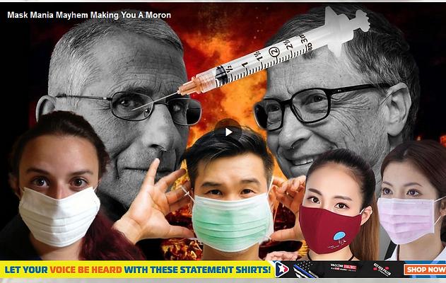 vid_image_mask-making-you-a-moron_1_800x