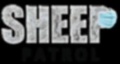 logo_sheep-patrol_1_750x400.png