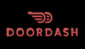 logo_doordash_trans-shadow_698x400.png