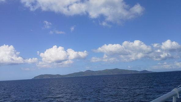 Wellness virgin islands