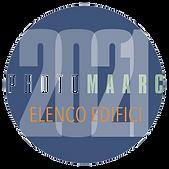 ELENCO%20EDIFICI_edited.png