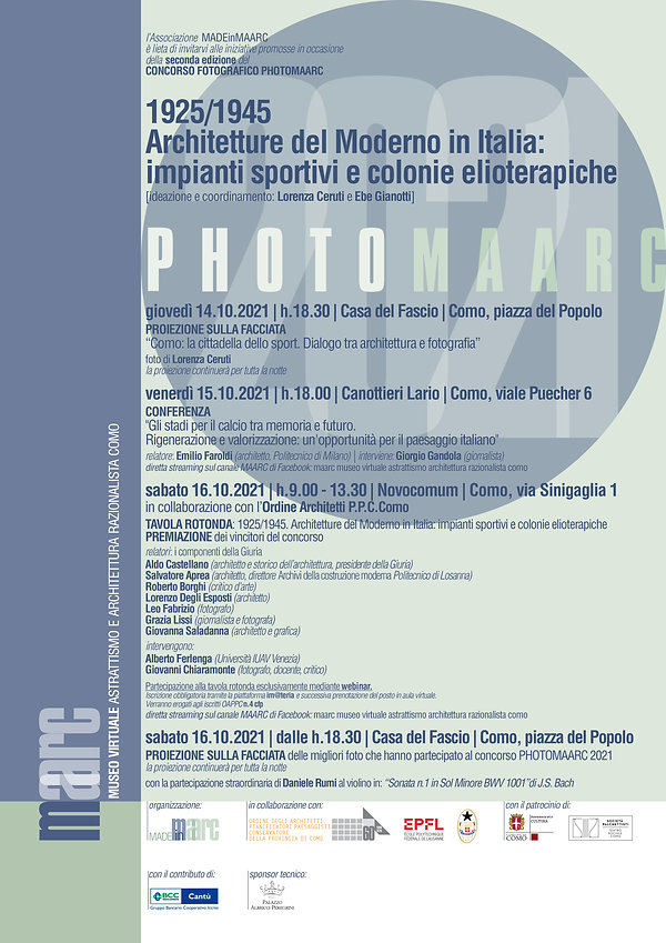 MAARC PHOTOMAARC 2021 - eventi .jpg