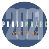 ANAGRAFICA_edited.png