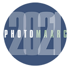 PHOTOMAARC%20LOGO%202021%20PROVA_edited.
