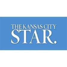 Kansas City lawyer and noted philanthropist Richard Miller dies at 83