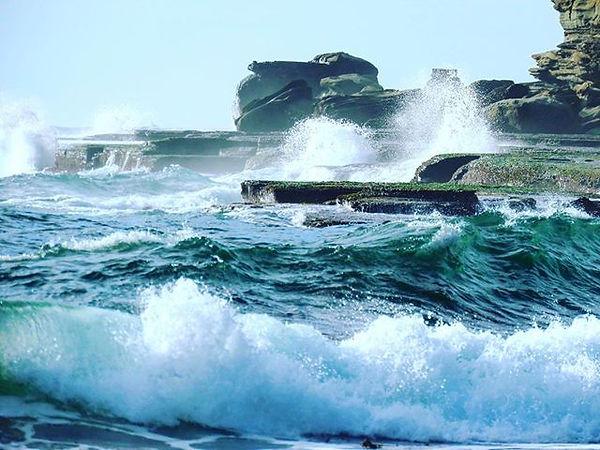 MacMasters Beach_#centralcoast #nsw #aus