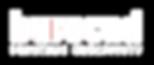 burocad-logo.png