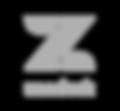 zendesk-grey-logo.png