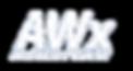 awx-logo.png