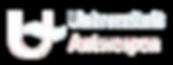 universiteit-antwerpen-logo.png