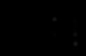 orion-logo-black-transparent-1000.png