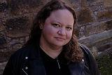 Laura Nevitt (1) - Laura Nevitt.JPG