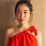 Aya_Ishida_Bespoken - Aya Ishida 石田 彩.jpg