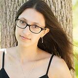 Bio Picture - Kathryn Sloat.jpg