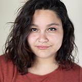 Karen Headshot - Karen P. Gonzalez.JPG
